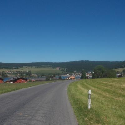 Vallée de Joux 17-06-17(7)